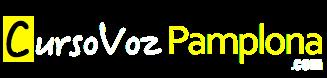 CursoVozPamplona.com