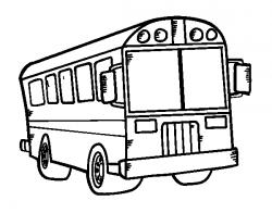 Imagen Bus
