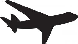 Imagen avion