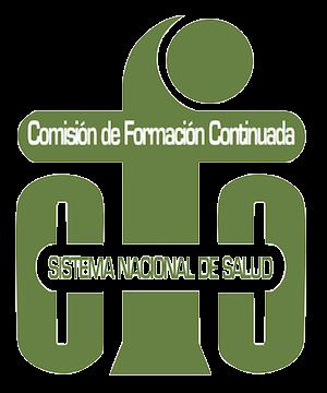 logo_cfc_calidad_baja